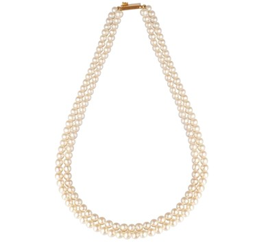 Pearl String-S0266
