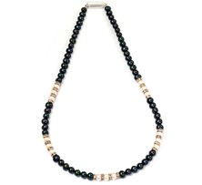 Pearls String-S0749