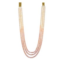Pearls String-S0540A